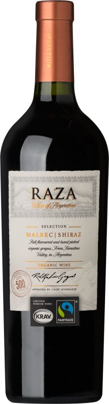 raza-selection-malbec-shiraz-6504-web-217x800