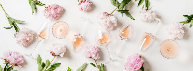 rosé-toppbild-1-800x297
