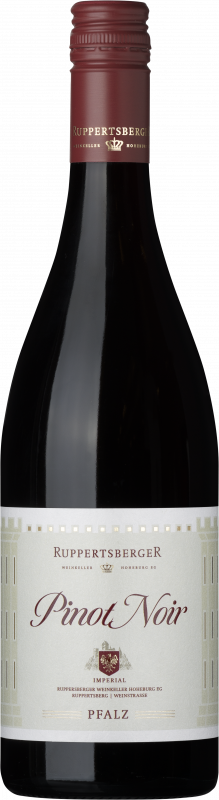 ruppertsberger-imperial-pinot-noir-2974-fri-219x800