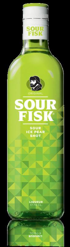 sour-fisk-sour-ice-pear-15-70-cl_frilagd_hemsida-227x800