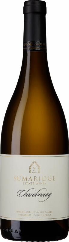 sumaridge_chardonnay_nv-230x800