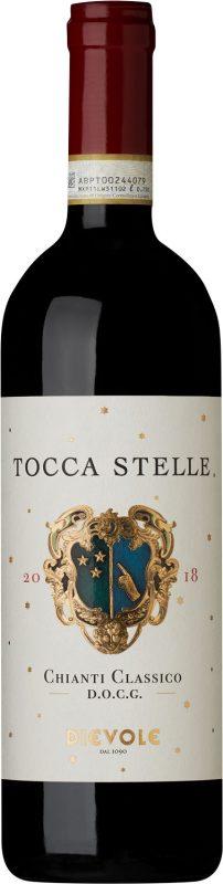 tocca_stelle_chianti_classico_90050_webb-202x800