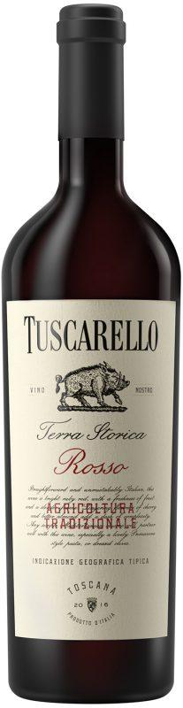 tuscarello_web-207x800