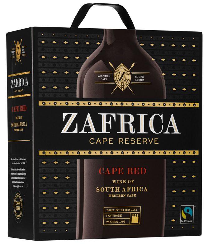zafrica-red-cape_hemsida-668x800